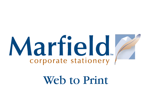 Marfield WTP
