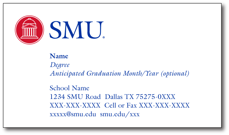 SMU Students - Online Stationery Store